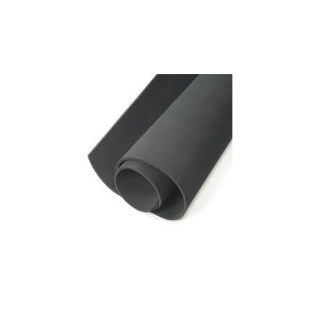 Closed Cell Polymer Sponges EPDM