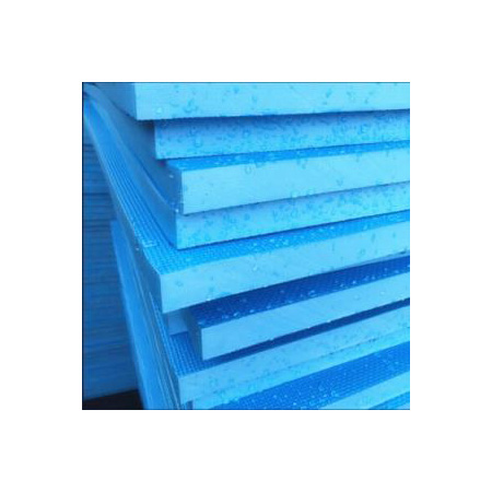 Polyethylene Sponge JMPX 350