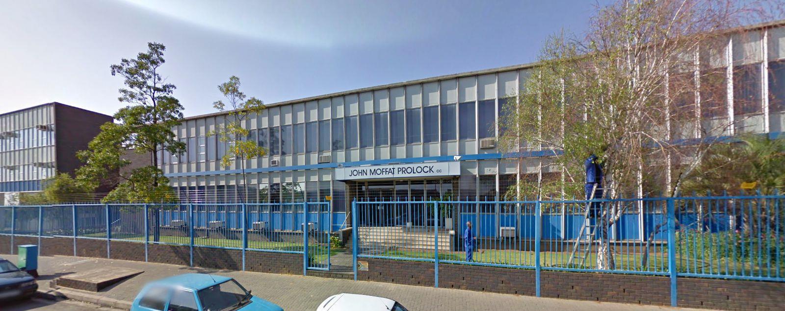 JMP Office