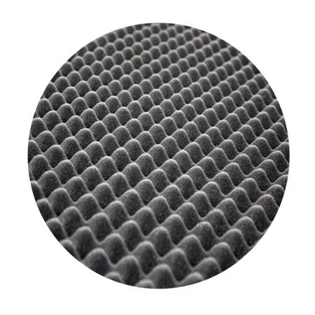 FR 35 Accoustic Foam