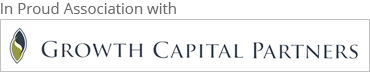 Growth Capital Partners